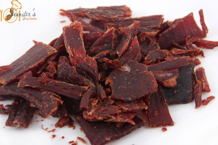 Does Beef Jerky Go Bad: The Surprising Answer