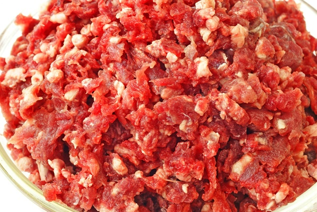 Want To Know How To Make Ground Venison Jerky Recipe Read This
