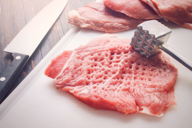 Best Meat Tenderizer Tool