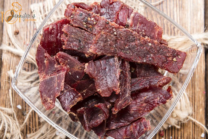 Useful And Simple Advice On How Long Does Beef Jerky Last