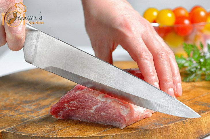 The Best Butcher Knife