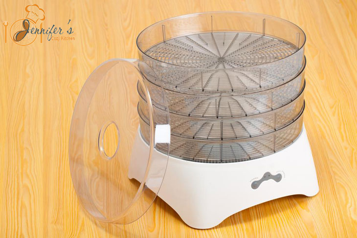 The Best Food Dehydrator For Jerky: A Complete Round-Up!